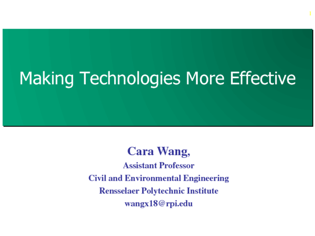 thumbnail of 2016-11-03_3 – Cara Wang