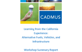 thumbnail of California_Workshop_Summary_Report_FINAL