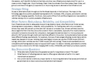thumbnail of Clean-Corridor-Fact-Sheet_Session-2A
