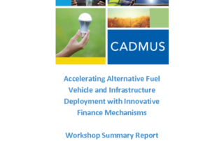 thumbnail of DC_Finance_Workshop_Summary_Report_FINAL