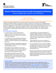 thumbnail of Portland_EV_Workshop_2015_factsheet