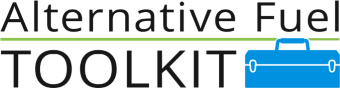 Alternative Fuel Toolkit Logo