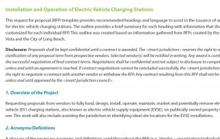 United States – Page 12 – Alternative Fuel Toolkit
