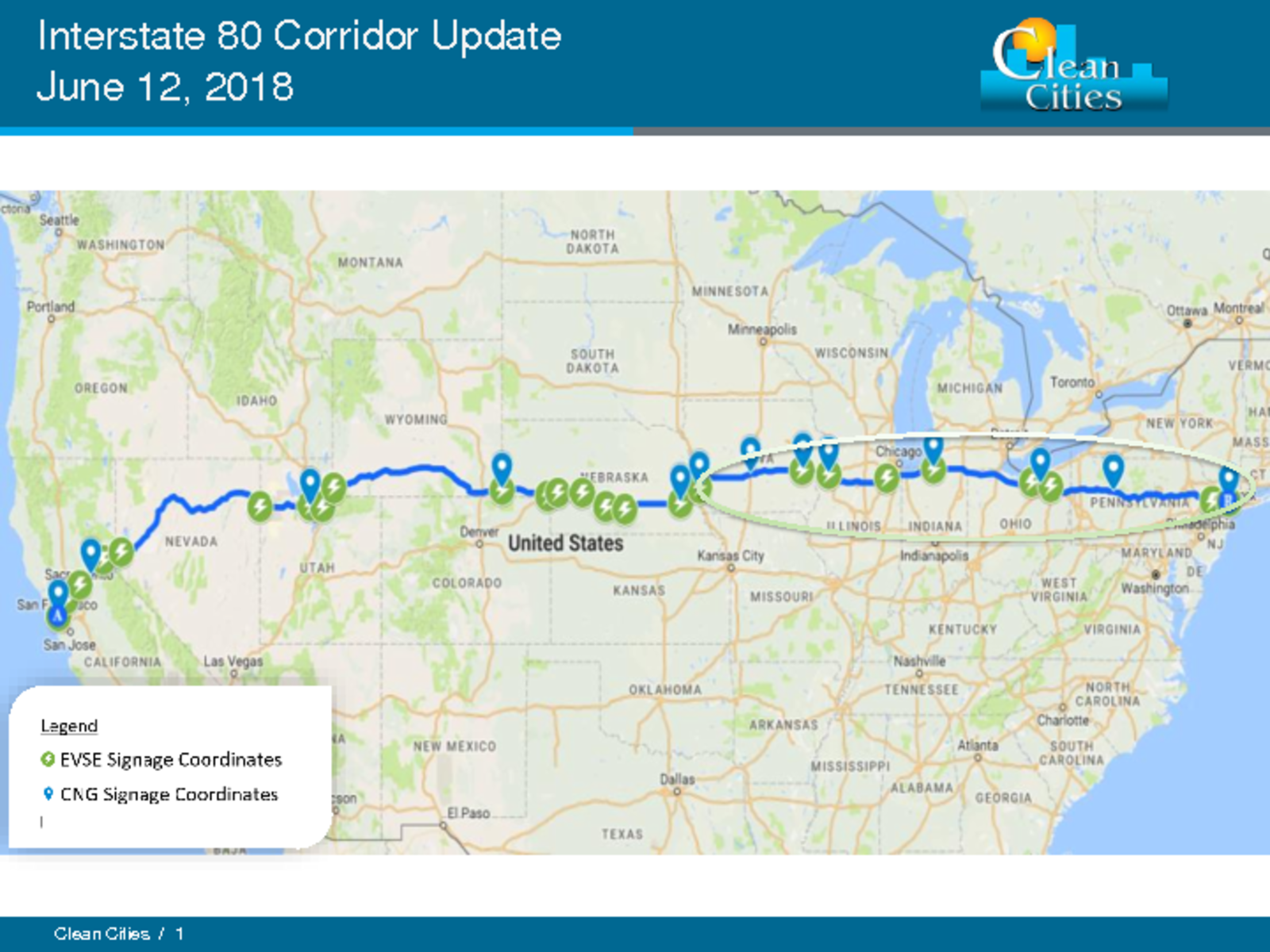 thumbnail of 1 – I-80 Clean Cities corridor update 6.12.18