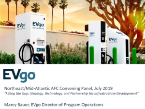 thumbnail of NE_MA AFC Convening Panel_July 2019_Bauer
