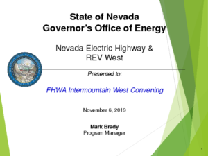 thumbnail of 2019-11-06 FHWA REV West-NEH_Mark