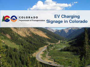 thumbnail of CDOT EVSE Signage Presentation 2019-11-06_King