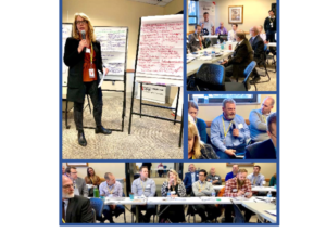 thumbnail of Intermountain Western AFC Convening Summary Report_Final
